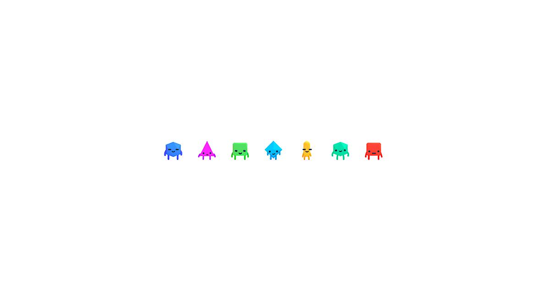 Bits-Avatars