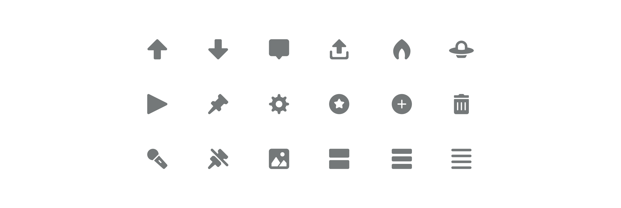 Primary_Icons_Reddit