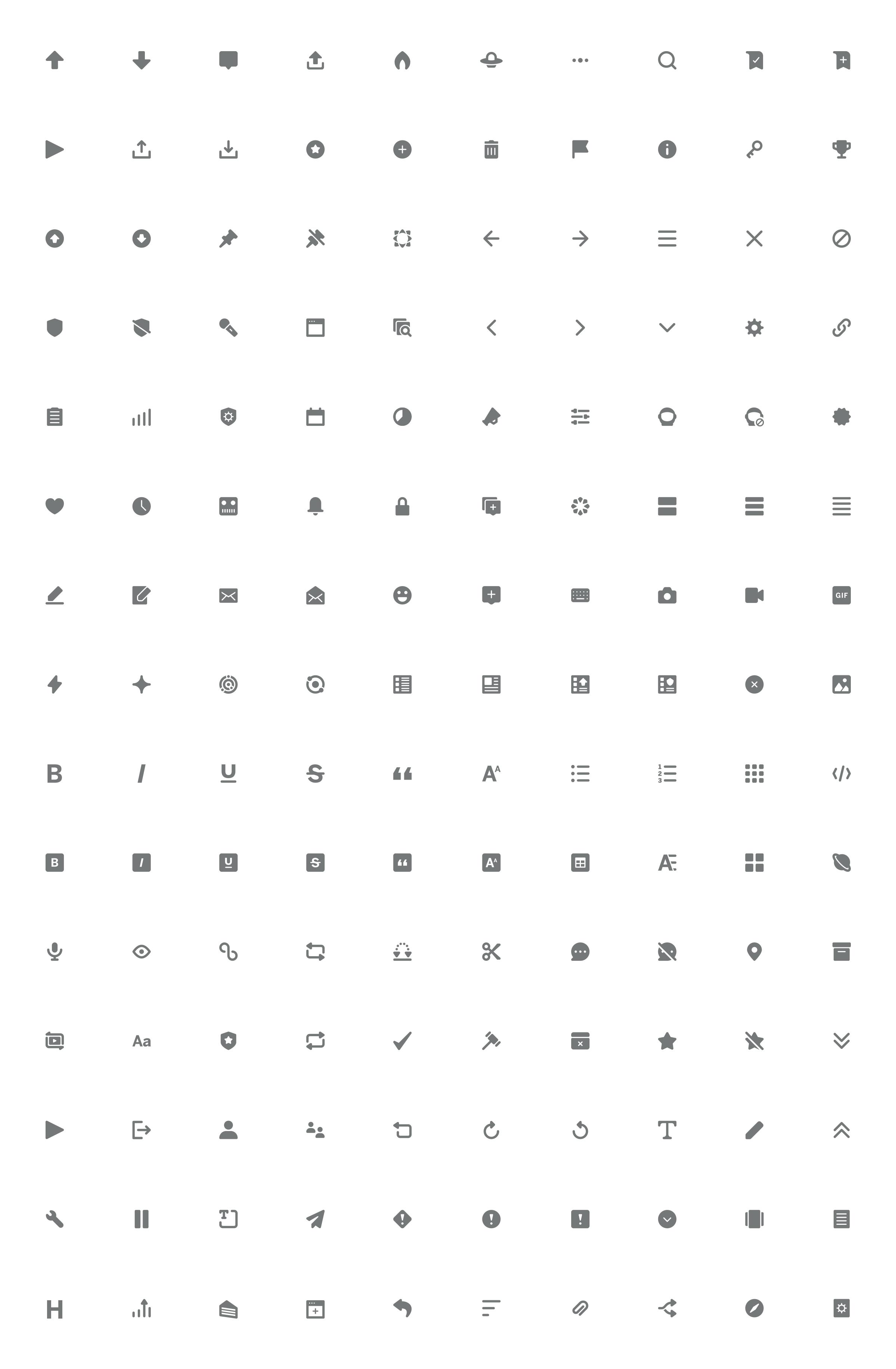 Reddit-Icons_2020